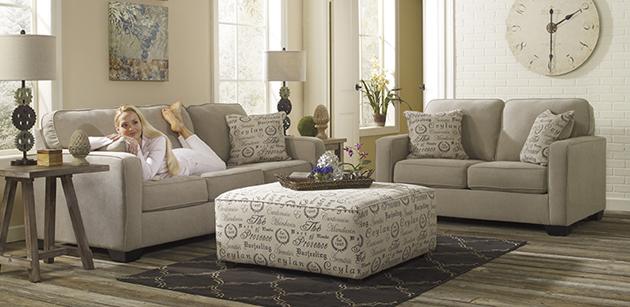 Living Room Signature Home Furniture. Signature Home Furniture   penncoremedia com