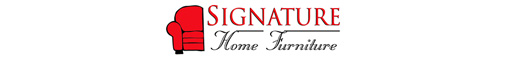 Signature Home Furniture Logo