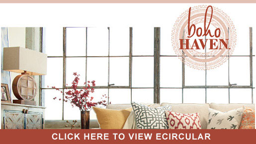 Boho Haven ECircular Click to View