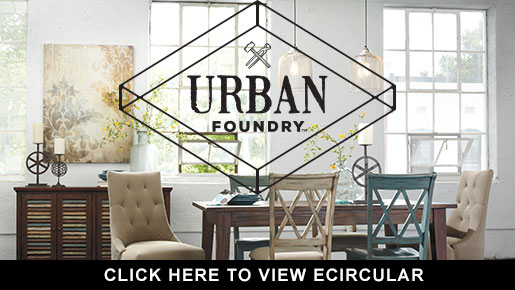 Urban Foundry ECircular Click to View