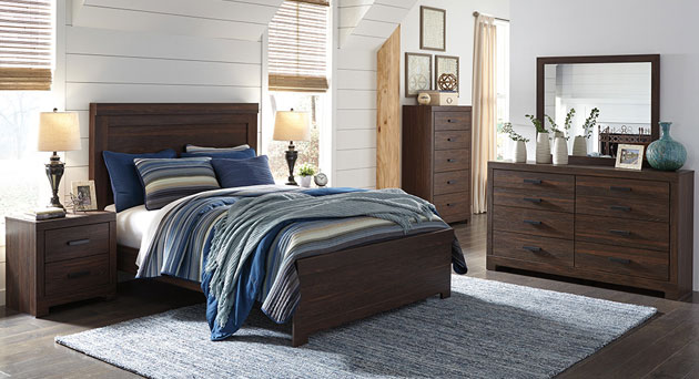 Ordinaire Home U003e; Furniture U003e; Bedrooms