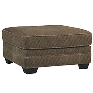Click here for Ottomans